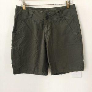 Columbia Hiking Shorts